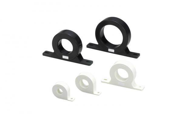 环型磁芯(ring core)/钳型磁芯(clamp core)器