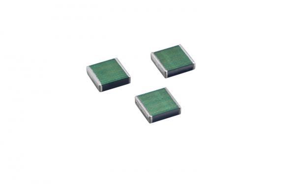 高電圧チップマイカコンデンサ